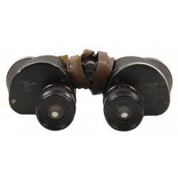 Binoculars, 6x30, M3, Nash-Kelvinator, 1943