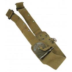Belt, ST-55, for BC-1000 radio