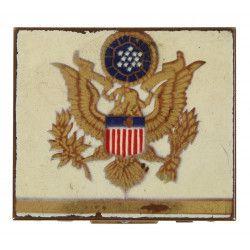 Compact, Powder, US Army