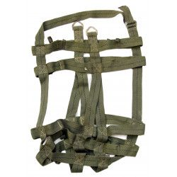 Harness, Delivery, Container Type A-6, OD