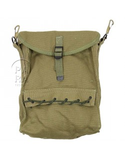 Pouch, Medical
