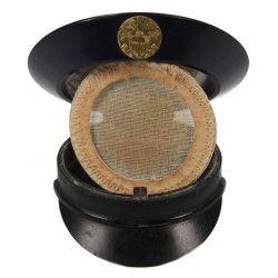 Compact, Powder, US Navy