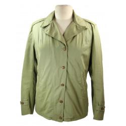 Jacket, Field, M-1941, Women