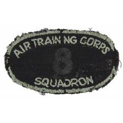 Patch, Air Training Corps, RAF