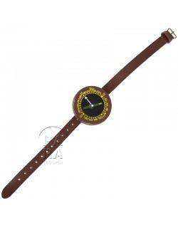 Compass, Wrist, Parachutist, Taylor