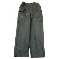 Trousers, HBT