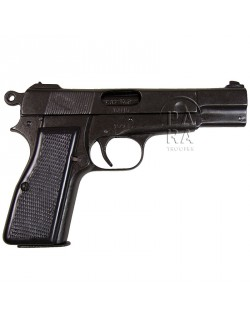 Browning GP 35