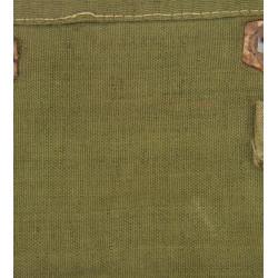 Pouch, Pioniersturmgepäck, Wehrmacht
