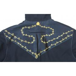 Uniform, US Navy, Seaman, Liberty Cuffs