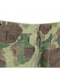 Trousers, Utility, Camouflage, USMC, P44