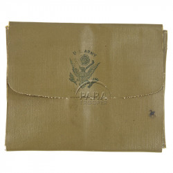 Kit, Sewing, US Army