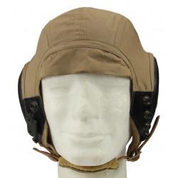 Helmet, Flying, Type AN-H-15