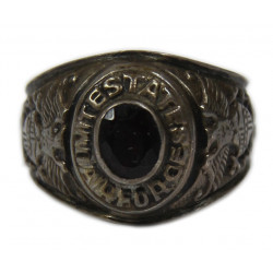 Ring, US Army Air Forces