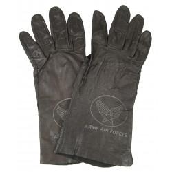 Gloves, USAAF, Type B-3