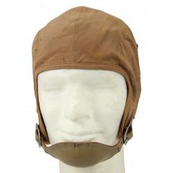 Bonnet de pilote, Air Associates Inc.
