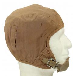 Helmet, Flying, Summer, Air Associates Inc.
