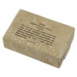 Soap, US Army, Type I, 4 ounces
