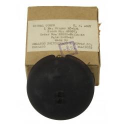 Ringer, MC-131, 1943