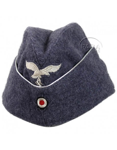 Cap, Field, Officer, Luftwaffe