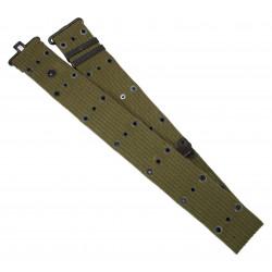 Belt, Pistol, M-1936, R.M. CO. 1941