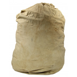 Bag, Barrack