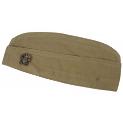 Hat, US Navy, LTJG