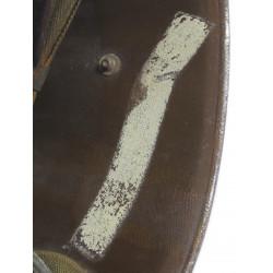 Casque M1, pattes fixes, Liner Westinghouse