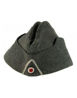 Cap, Field, M-1938, Infantry Feldgrau