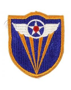 Insigne 4e USAAF