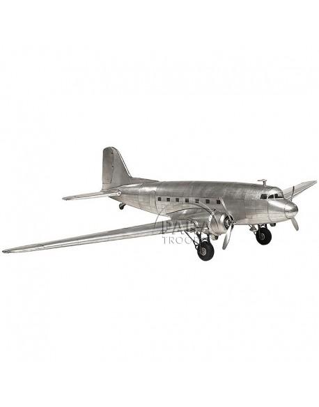 Dakota C-47