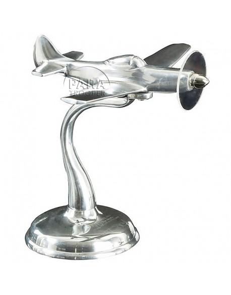 Mustang P-51, desk model