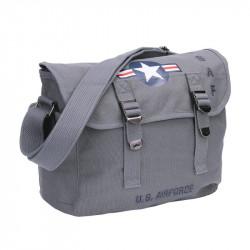 Musette Bag, USAF