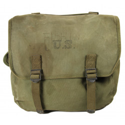 Bag, Field, M-1936, KADIN 1944