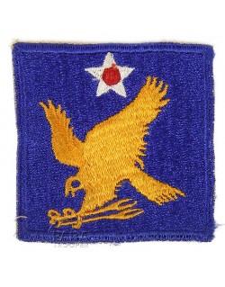 Insigne 2e Air Force