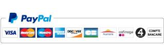 FR_logo_paypal_moyens_paiement_fr.jpg