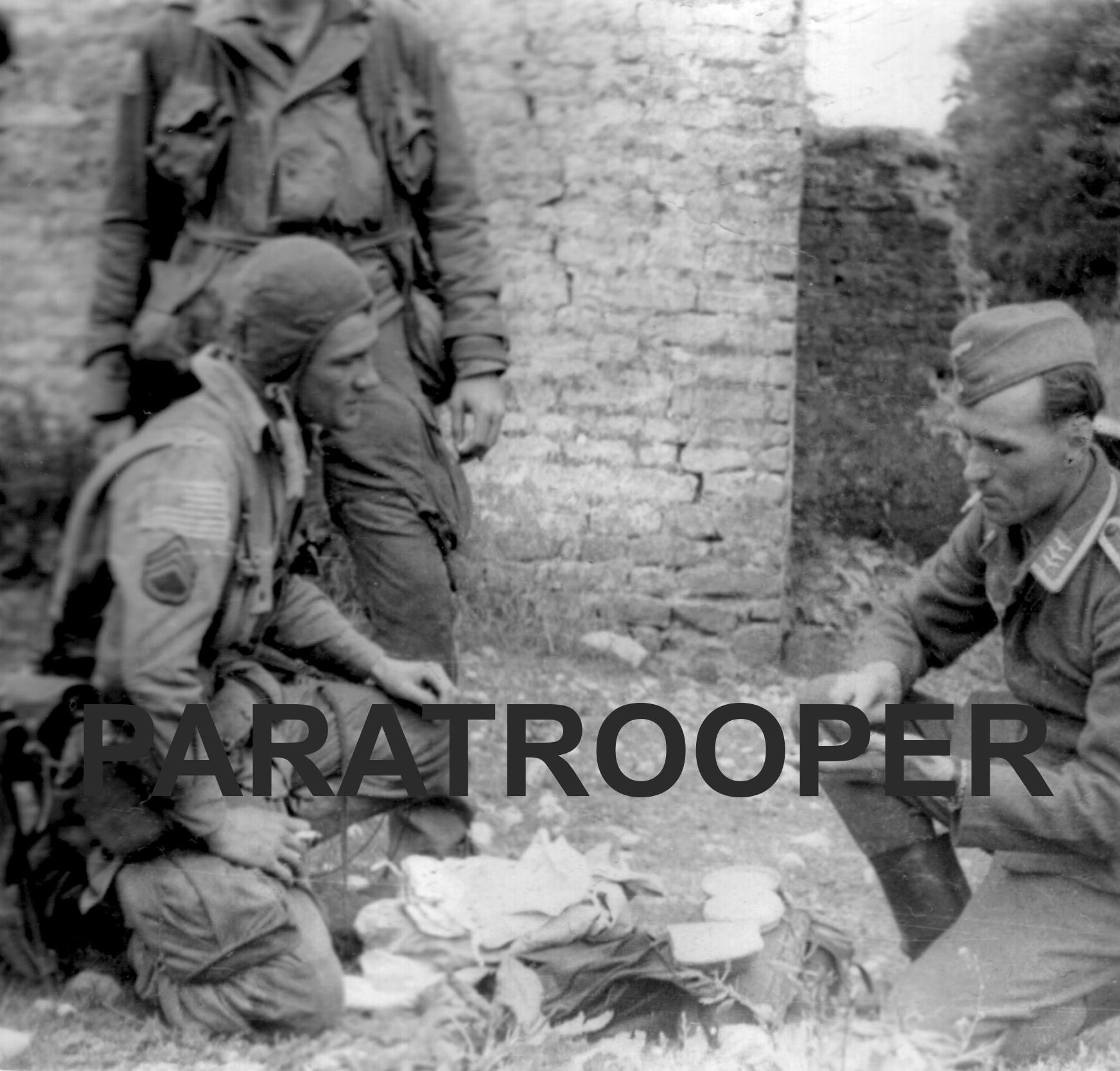 A_8 helmet paratrooper