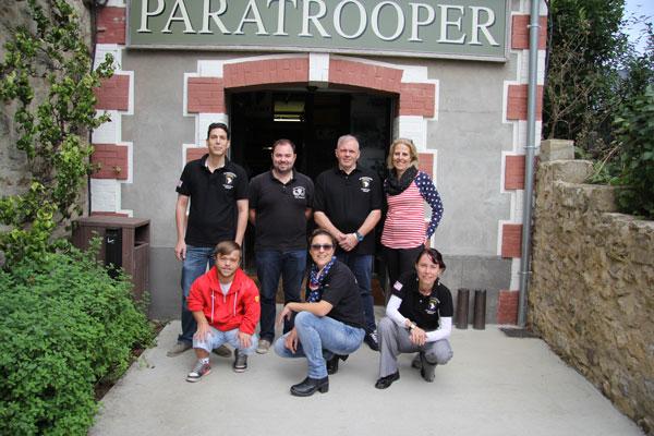 equipe_paratrooper1